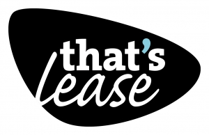 That's Lease